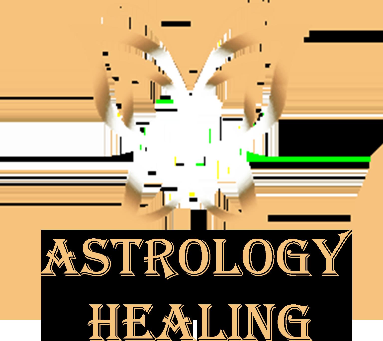 Astrology Healing Academy
